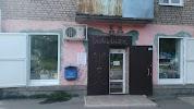 Лилия, Солнечная улица на фото Рыбинска