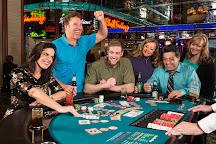 Casino Fandango, Carson City, United States