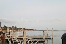 Caxambas Park, Marco Island, United States