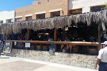 Ecocat Catamaran Tours, Cabo San Lucas, Mexico