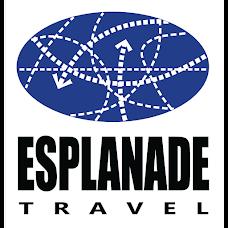Esplanade Travel boston USA