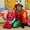Сема, сеть детских развивающих центров