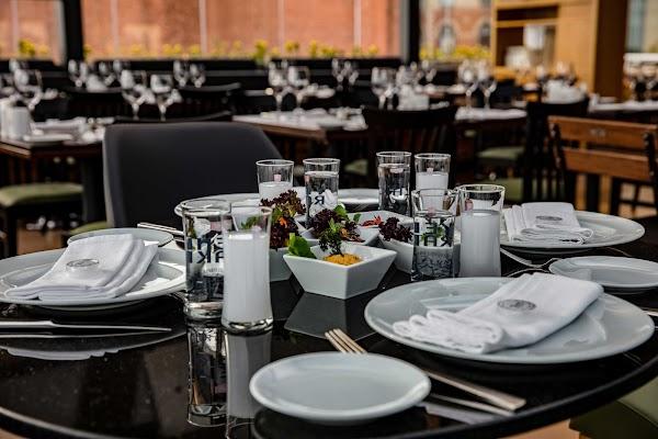 Litera Restaurant Lounge Club 90 212 292 89 47 K 6 Tomtom