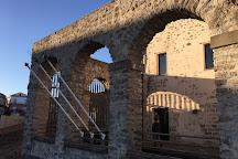 Museo Archeologico di Teanum Sidicinum, Teano, Italy