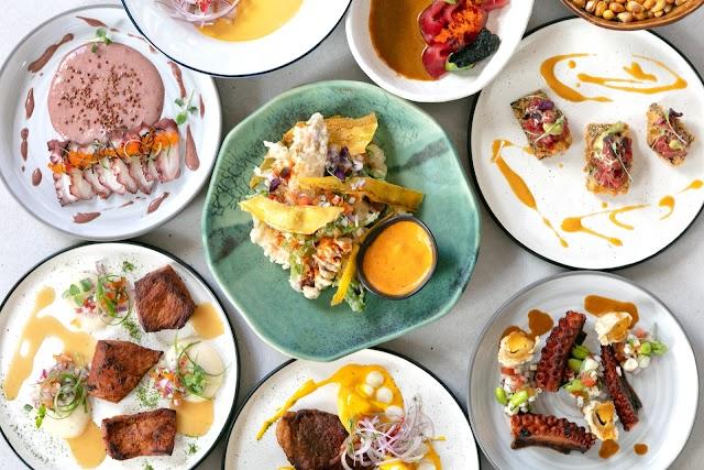 Bar Restaurante Linares