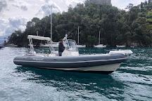 Charter Portofino - 1Portofino, Portofino, Italy