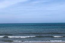 Golden Sands Park, Vero Beach, United States
