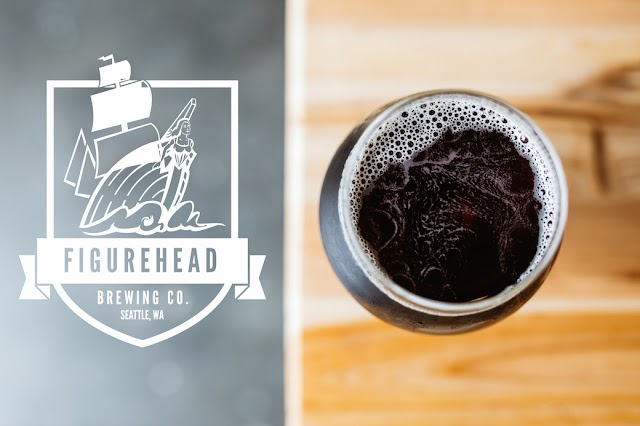 Figurehead Brewing