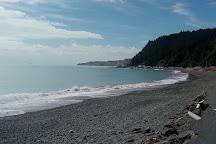 Cape Kidnappers, Hawke's Bay Region, New Zealand