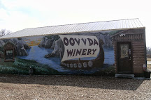 Oovvda Winery, Springfield, United States