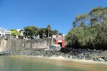 La Puerta de San Juan, San Juan, Puerto Rico
