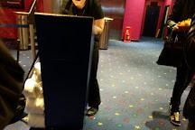 Vue Cinema, Carlisle, United Kingdom