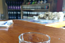 Izzo's White Barn Winery
