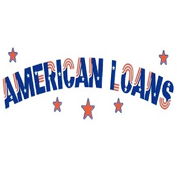 American Loans Payday Loans Picture