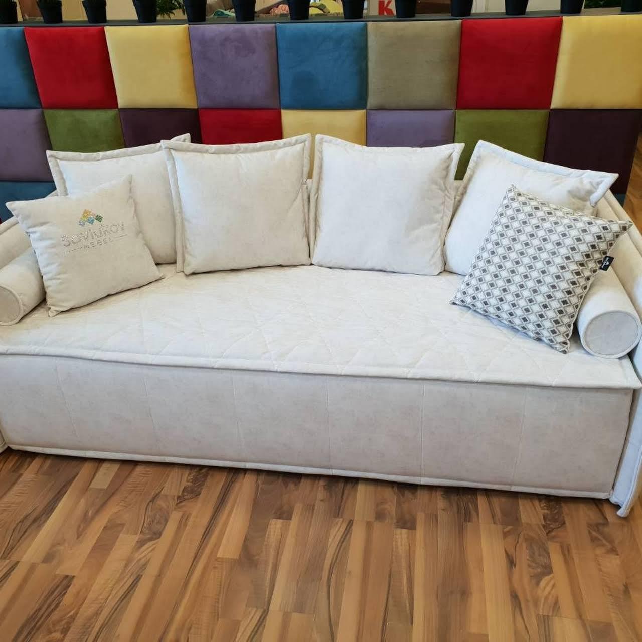 Мебельные ткани витебск купить купить брезент в леруа