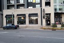 Bar Louie - Nashville, Nashville, United States