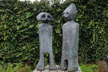 Cultuurhistorisch Museum Texel, De Waal, The Netherlands