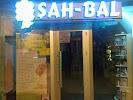 Sah Bal на фото Баку