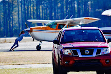 OBX Airplanes, Manteo, United States