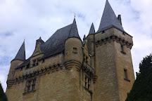 Le Conquil, Saint-Leon-sur-Vezere, France