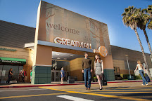 Great Mall, Milpitas, United States