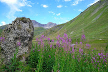 La Thuile, La Thuile, Italy