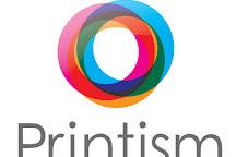 Printism, Melbourne, Australia