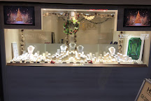 Heera Diamonds, London, United Kingdom