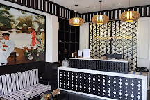 Banyantree Spa, Duong To, Vietnam