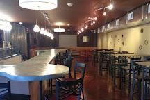 Double Barley Brewing, Smithfield, United States