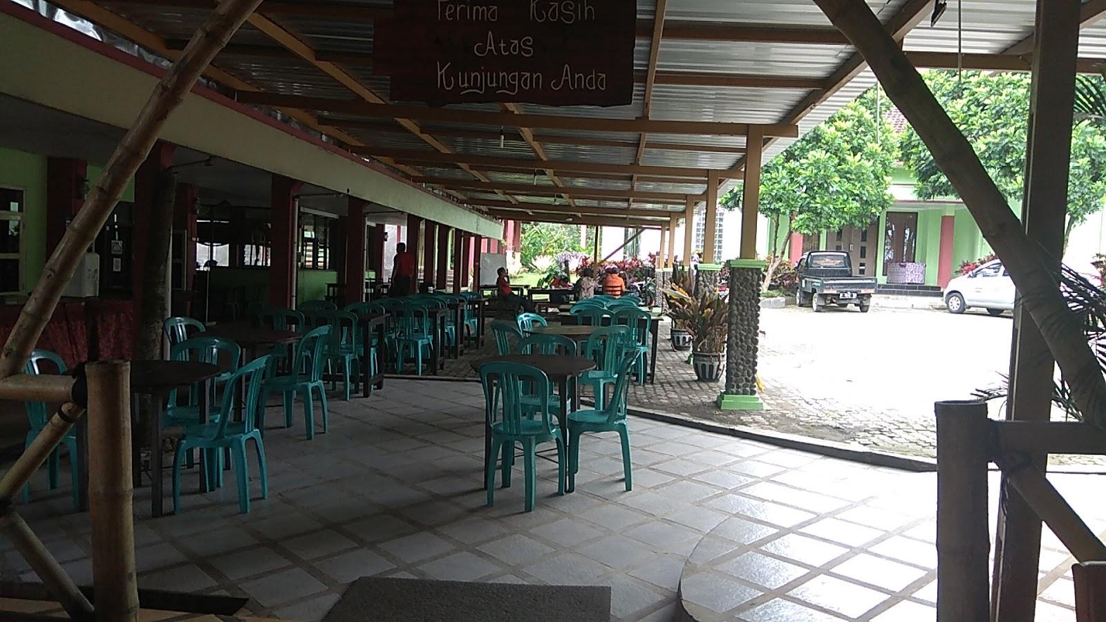 Wisma Baptis Bukit Soka Salatiga Karte Java Mapcarta