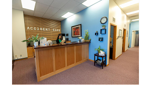 Accident Care Chiropractic