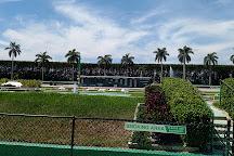 Palm Beach Kennel Club, West Palm Beach, United States