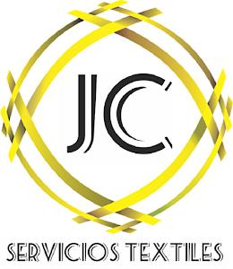 Servicios Textiles JC 0