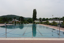 Aquaplex, Eisenach, Germany