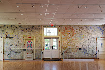 Walter Anderson Museum of Art, Ocean Springs, United States