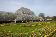 Royal Botanic Gardens, Kew, Kew, United Kingdom