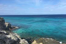 Salt Cay, Salt Cay, Turks and Caicos