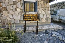 Caverna de Las Brujas, Malargue, Argentina