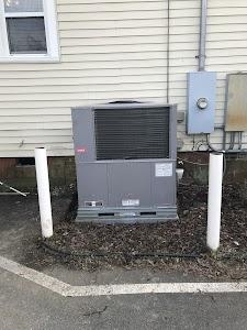Smith Mechanical Heating & Air