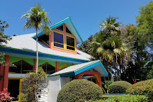 Sanibel and Captiva Chamber of Commerce and Visitors Center, Sanibel Island, United States