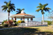 Gilchrist Park, Punta Gorda, United States