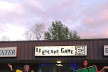 Escape Game Long Island, Ronkonkoma, United States