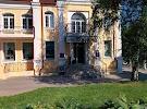 улица Ленина на фото в Рязани: ВТБ24