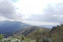 Mt. Marudake, Hakone-machi, Japan