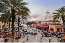 CityPlace, West Palm Beach, United States