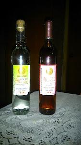 Bodega Piscos Y Vinos Moron Morales 0