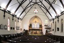Scots Church Adelaide, Adelaide, Australia