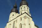 St. Nicholas Basilica