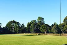 Hurlingham Park, Brighton, Australia
